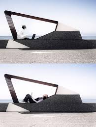 Full Size of Remarkable Urban Furniture Designs Photos Design Mobiliary  Google Search Mob Urbano Pinterest 42 ...