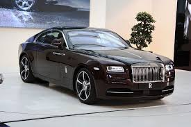 2018 rolls royce wraith. modren wraith 2018 rolls royce wraith for sale news and update for