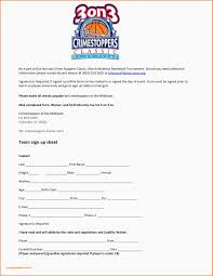 Tournament Sign Up Sheets Construction Sign In Sheet Template School Sign In Sheets Thevillas