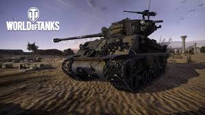 World Of Tanks Blitz Credit Earning Chart 2018 World Of Tanks Tactics A Compendium Un Blog Pour L
