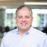 Ronald Cantrell - Senior Principal Research Scientist - Genentech | LinkedIn