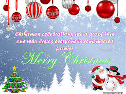 Inspirational Christmas Quotes Cool Best Inspirational Christmas Quotes Sayings Happy Wishes