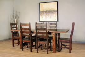 find your next dining room table at weaver furniture barn