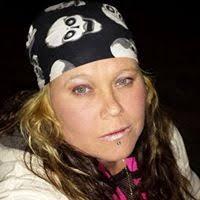 Brandy Speakman Phone Number, Address, Public Records | Radaris