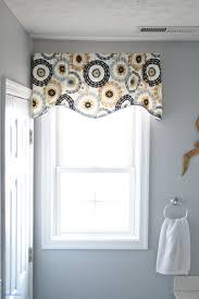 bathroom window curtains elegant stupendous diy bathroom window curtains bathroom window curtains