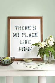 Do It Yourself Home Decorating Ideas Ideas Best Decorating