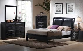 Mens Bedroom Set Mens Black Bedroom Furniture Full Size Of Black Bedroom Furniture