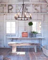 977 Best MODERN FARMHOUSE images in 2019   Cottages, Dining table ...