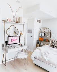 Design Your Own Small Home Love This Small Home Office Design Jennytran Click The