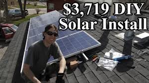 full size of installation amazing stylish solar system for home also solar panel roof large size of installation amazing stylish solar system for home
