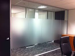 Frosted Glass. Previous; Next