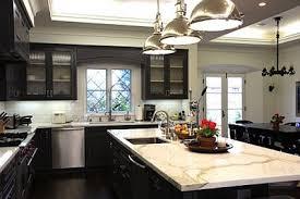 Island Kitchen Lighting Fixtures. Kitchen Pendant Lighting Over, Kitchen  Ideas