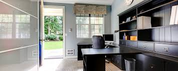 storage for home office. Storage \u0026 Organization Ideas For Your Home Office