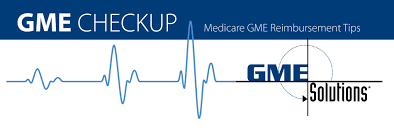 Newsletters - GME Solutions