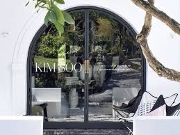 Small Picture Homeware stores in Bali Kim Soo Seminyak The Honeycombers Bali