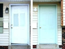 Exterior door casing Storm Door Vinyl Door Casing Exterior Door Trim Kit How To Install Exterior Trim Co Exterior Door Trim Vinyl Door Casing Front Curutclub Vinyl Door Casing Window Vinyl Exterior Door Casing Vinyl Exterior