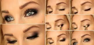 s you male basic corrective makeup google search 1000 images about kim kardashian makeup on kim