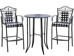 vintage furniture manufacturers. Full Size Of Patios:antique Cast Iron Garden Furniture For Sale Wrought Patio Vintage Manufacturers U