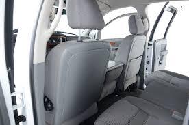 carhartt seat covers dodge interior 47 lovely atv seat covers ideas atv seat home interior of