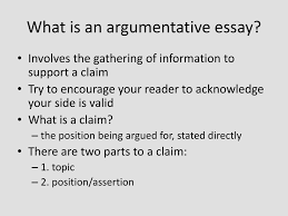 high school best argumentative writing ideas   100 quote starting essay best 25 problem solution position argument example whatisanargumentative position argument essay essay