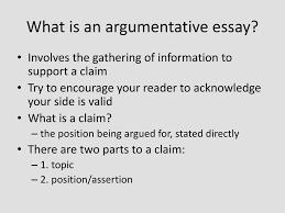 high school best argumentative writing ideas   100 quote starting essay best 25 problem solution position argument example whatisanargumentative position argument essay essay