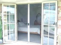 andersen patio screen door patio door screen replacement sliding screen door good patio doors with screens