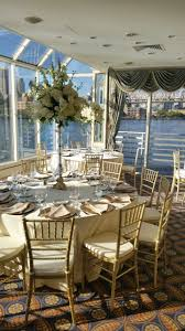 chiavari chairs rentals. Give Us A Call On 267-736-4442 To Inquire And Book Your Chairs For Next Event. Chiavari Rentals