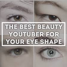 what s your eye shape find out which of the 10 shapes best matches you below