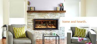 indoor gas fireplaces photo of fireplace with gas logs ember fireplaces email indoor s gas fireplace indoor gas fireplaces
