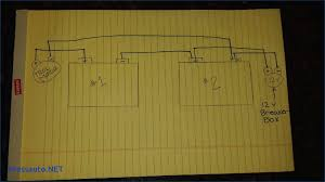 omc trolling motor wiring diagram omc free engine image Sailboat Wiring Schematic at Omc Wiring Diagrams Free