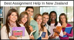 assignment help assignment assistance our writers hold degrees from universities themselves