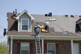 Residential Roofing | Roofing Castle Rock Co | Roofers