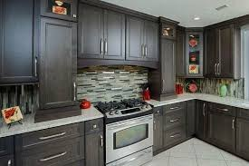office cabinetry ideas. Full Size Of Kitchen Ideas:elegant Grey Cabinet Office Cabinets Elegant Cabinetry Ideas