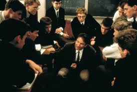 facts about     dead poets society       mental flossfiled under  movies