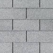 architectural shingles vs 3 tab. Architectural Shingles Or 3-Tab Vs 3 Tab