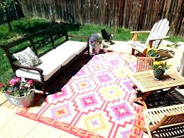 outdoor area rug clearance rugs fancy cleaner and image round custom rugs outdoor