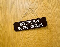 Investment Banking Interview What To Expect How To Prep Wall Stunning Investment Banking Walk Me Through Your Resume