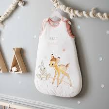 bambi fille ou garcon