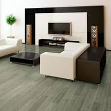 Wood tile flooring ideas Ceramic Tile Parquet Grigio Wood Plank Porcelain Tile Wood Look Tile Floor Decor Wood Planks Lsonline 33 Best Woodlook Tile Images Floor Decor Barn Boards Tree