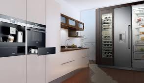 Kitchen Appliances Built In Appliances German Kitchens Classique Kitchen Carlisle Cumbria