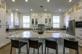 granite s in omaha ne 3 reasons why granite remains popular granite countertops omaha ne