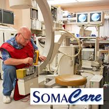 Medical Equipment Technician As The Need To Repair Existing Medical Equipment Is More Important