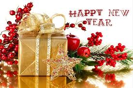 Image result for new year's gift