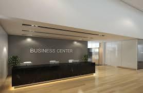 Images of Business Center Design - #SC