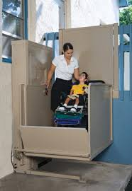 home chair elevator. custom home elevators of st. louis, missouri - wheel chair lifts, vertical shaftway stair lifts elevator