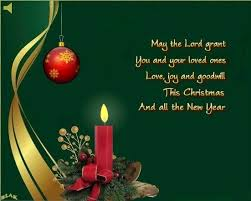 Religious Christmas Quotes Interesting Religious Christmas Quotes Inspiration Religious Christmas Card