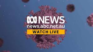 Decisions about testing are made by state and local health departments or healthcare providers. Covid Updates Deputy Cho Michael Kidd Says Selected Gps To Start Offering Pfizer Vaccine Nsw Records 16 New Cases As It Happened Abc News