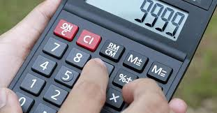 Household Expenses Calculator 7 Incredibly Simple Ways To Cut Household Expenses