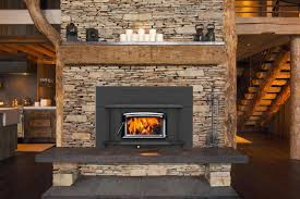 fireplace creative gas fireplace insert repair home design wonderfull gallery and interior design trends creative