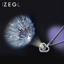<b>ZEGL</b> ear <b>ring</b> for women temperament simple personality <b>circle</b> ...